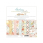 Mobile Preview: Mintay by Karola - Kiddie | Paper Pad 6x6