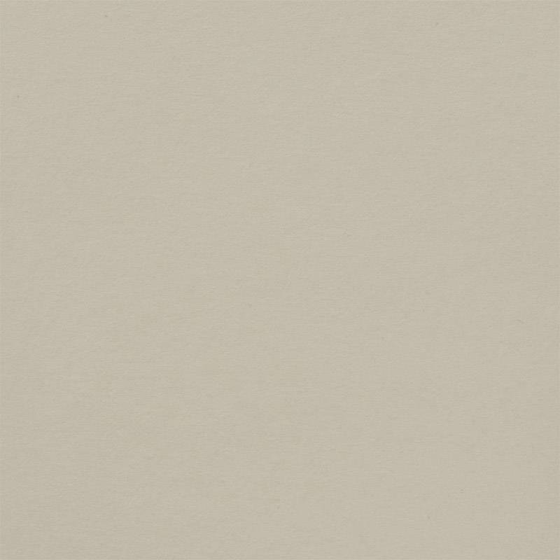 Florence Cardstock - Cool Gray | 12x12