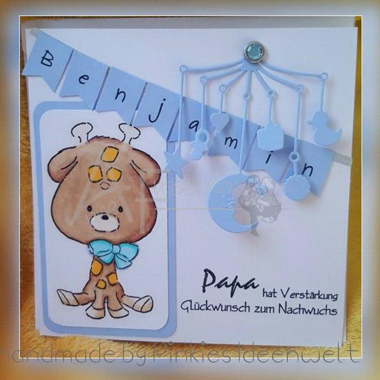 Joy Crafts Paper Pads