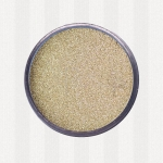 WOW! Embossingpulver - Metallic Gold Rich Pale