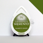 Memento Dew Drop  - Bamboo Leaves